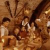 Ritterkeller Restaurant