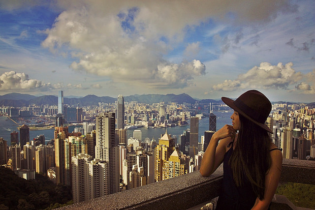 The Most Interesting Places You Must Visit In Hong Kong