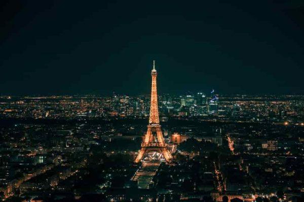 do in France